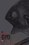 Gyo, Vol. 1 by Junji Ito