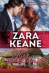 Love and Leprechauns by Zara Keane