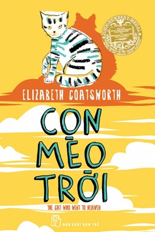Ebook Con mèo trời by Elizabeth Coatsworth read!