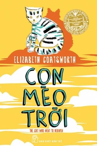 Ebook Con mèo trời by Elizabeth Coatsworth TXT!