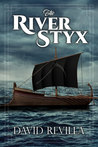 The River Styx