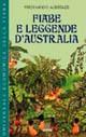 Fiabe e leggende d'Australia