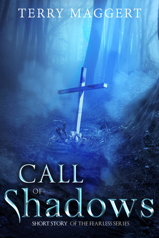 Call of Shadows (The Fearless, #0.5)