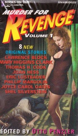 Murder for Revenge, Vol. 2
