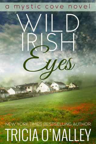 wild-irish-eyes