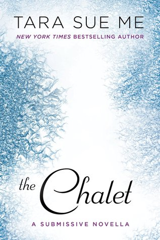 The Chalet(Submissive 3.5)