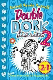 double-dork-diaries-2