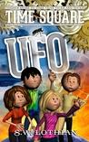 UFO by S.W. Lothian