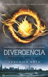 Divergencia by Veronica Roth