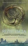 Rezistencia by Veronica Roth