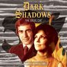 Dark Shadows: The Devil Cat