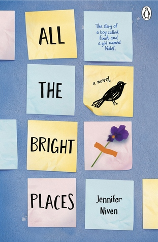 https://www.goodreads.com/book/show/23357458-all-the-bright-places