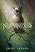 Numinous by Emory Skwara