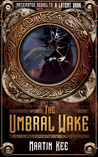 The Umbral Wake