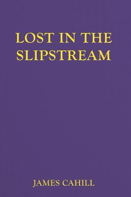 Lost in the Slipstream PDF Free download