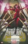 Uncanny Avengers, Vol. 3 by Rick Remender