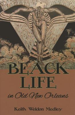 Black Life in Old New Orleans Download PDF ebooks