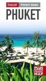 Insight Pocket Guide: Phuket (Insight Pocket Guides)