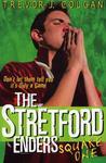 Stretford Enders - Square One