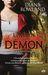La main du démon (Kara Gillian, #5)