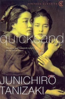 https://www.goodreads.com/book/show/980772.Quicksand