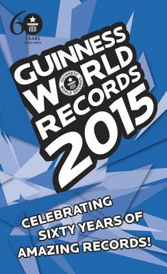 Guinness world records 2015 by guinness world records ccuart Gallery