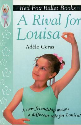 a-rival-for-louisa