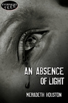An Absence of Light