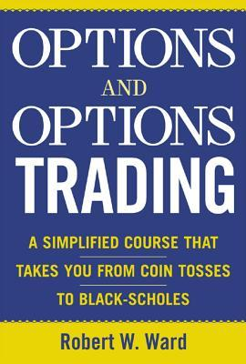 Options trading course vancouver