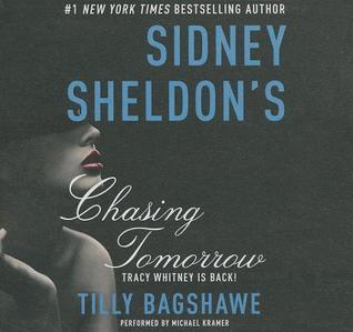 Sidney Sheldons Chasing Tomorrow Pdf