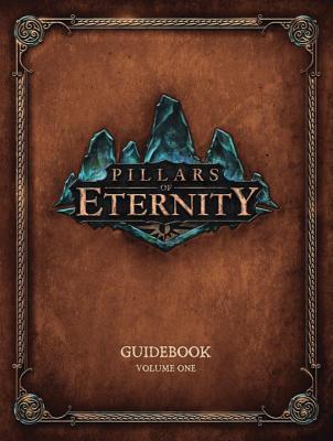 Livre des téléchargements pour mp3 Pillars of Eternity Guidebook Volume One PDF FB2 iBook