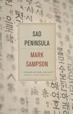 Sad Peninsula