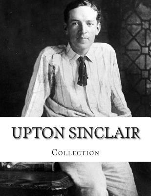 Upton Sinclair, Collection