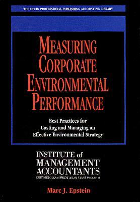 measrng-corporate-environmental-performance