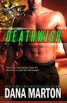 Deathwish (Broslin Creek, #6)