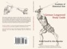 Academy of Historical Arts German Longsword Study Guide by Keith Farrell