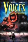 Voices: Tales of Horror