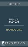 Desporto Radical
