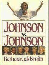 Johnson Vs. Johnson