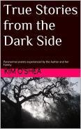 True Stories from the Dark Side