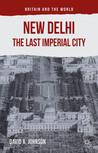 New Delhi: The La...