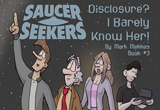 saucer-seekers-disclosure-i-barely-know-her-saucer-seekers-3