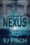 Nexus by E.J. Fisch