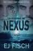 Nexus (Ziva Payvan, #2)