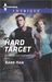 Hard Target (The Campbells of Creek Bend #3) by Barb Han