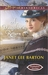 A Daughter's Return (Boardinghouse Betrothals #4) by Janet Lee Barton