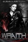 Wraith (Debt Collector #10)