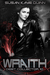 Wraith (Debt Collector #10)