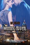 Winning Appeal by N.M. Silber