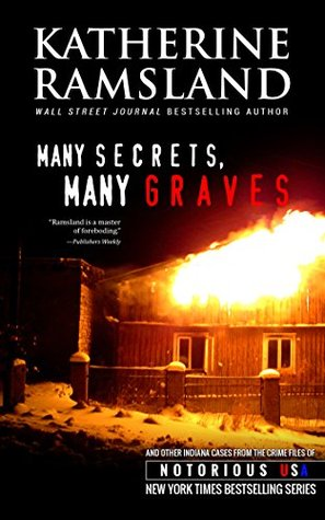 Many Secrets, Many Graves (Notorious USA: Indiana)